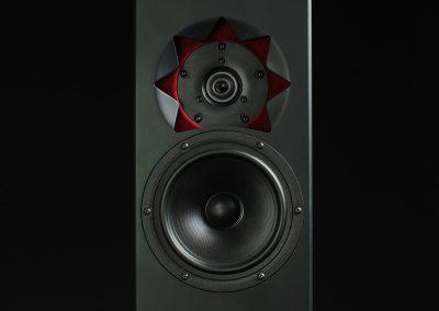 Studio_gal2
